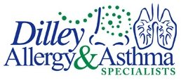Dilley Allergy & Asthma Specialists